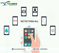 Are you experiencing trouble with your current cell! ? Please be sure to call our company : +91 7302 448 448. We are now the recommended cell phone service center within Mumbai|Phone Care is the incredibly best cell service organisation throughout Mumbai|India's ultimate cell service Firm -Fonecare|Through the highest quality mobile phone repair service Company in India|Our company are experts in servicing of most cell phone brands|: Specialists for all cell fixes} . . . Free of cost P...
