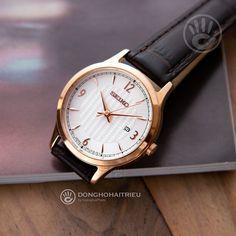 Bạn đã biết mua quà gì tặng mẹ vào dịp 20 tháng 10 này chưa? Nếu chưa hãy tìm hiểu những món quà tặng ý nghĩa dành cho mẹ nhân dịp này qua bài viết dưới đây nhé! Skagen, Swarovski, Watches, Leather, Accessories, Wristwatches, Clocks, Jewelry Accessories