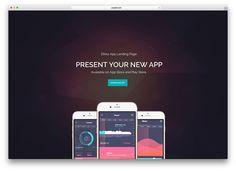 7-dikka-Os-Melhores-Templates-WordPress-Bootstrap…