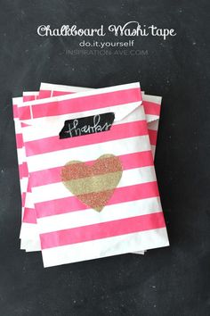 Cute to use as the name tag.  And cool idea to emboss onto the paper gift bag.  Can do for any season