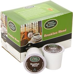 Free Sample of Green Mountain K-Cup Pods - http://freebiefresh.com/free-sample-of-green-mountain-k-cup-pods-3/