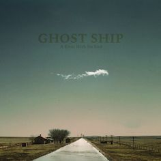 Haha! New Ep by Ghost Ship another awesome Indie rock band XD XD IT'S BLUEGRASS BANJO AWESOMENESS XD XD XD