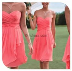 Bridesmaid Dress, Bridesmaid Dresses love this one!!!!!! Maybe with one shoulder! !!!!!!!