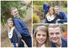 sibling photos, family photos, what to wear family photos, fall photos, brother and sister photo, photo ideas