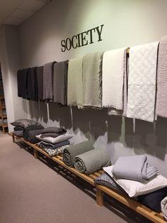 Society Limonta