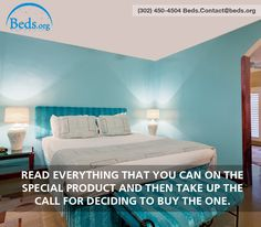 There are people who have made the worst purchases and there are people who do not even know what they have bought. It dos #matters least when you have already bought the #mattress and it is of no good quality.   Beds.org is bring you always you best rating of #mattress & beds. In this season you would love to read new reviews.