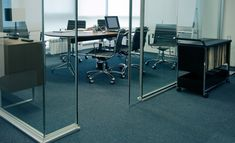 The American sliding door company provides high-quality sliding doors with great interior design, functionality and affordability that brings beauty and functionality to your home or office. Contact us today at or Sliding Door Company, Sliding Doors, Barn Doors, Interior Photo, Interior Design, Modern Interior, Cost Of Carpet, Office Carpet, Glass