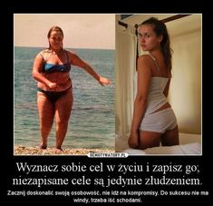 Best Weight Loss Tips in Just 14 Days If You want to loss your weight then make a look in myarticle. Best Weight Loss, Weight Loss Tips, Corps Parfait, Belle Silhouette, Weight Loss Success Stories, Success Story, Stubborn Belly Fat, Best Abs, Thinspiration
