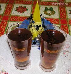 Horúci aromatický nápoj Chocolate Fondue, Desserts, Food, Tailgate Desserts, Deserts, Essen, Postres, Meals, Dessert