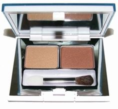 All Cosmetics Wholesale — a killer site with killer prices of name brand make up! This American Beauty Luxury eye shadow — normally $15.50 — only $2.50 at ACW!