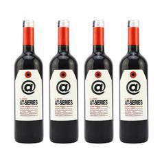 Sauvignon Blanc, Cabernet Sauvignon, Wine Descriptions, Wine Country, Whisky, Red Wine, Alcohol, Rubbing Alcohol, Whiskey