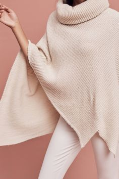 Shop the Sequin Cowl Poncho and more Anthropologie at Anthropologie today. Read customer reviews, discover product details and more.