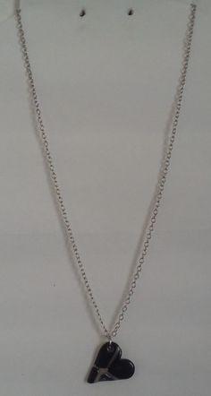 (237)2+++ Arrow Necklace, Winter, Jewelry, Neck Chain, Schmuck, Winter Time, Jewlery, Jewerly, Jewels