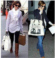 75 Best celebrities images   Rachel bilson, Fall fashions, Love fashion d5363fd24c