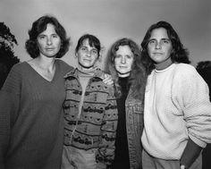 <p>1993, Boston</p>