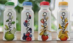 Soda? Nah, We're Drinking Yogurt http://conscienhealth.org/2016/10/soda-nah-drinking-yogurt/