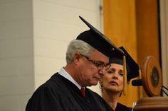 Plymouth State: Crowd stirred by father | New Hampshire