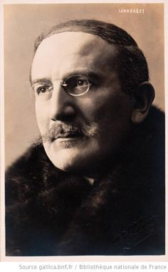 Léon Bakst (1867-1924) was a member of the Sergei Diaghilev circle and the Ballets Russes, for which he designed exotic, richly colored sets and costumes.