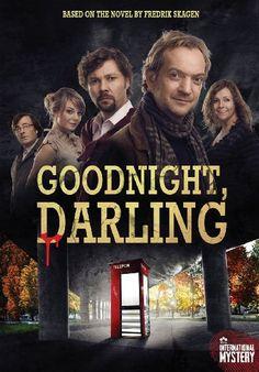 0a91a86c93 457 Best Netflix images