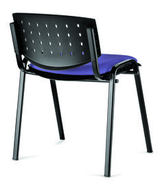 Layer Chair