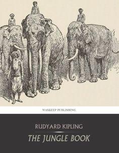 The Jungle Book by Rudyard Kipling https://www.amazon.com/dp/B00B7Q504C/ref=cm_sw_r_pi_dp_x_2IH9xb8JPSMRZ