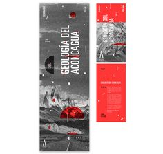 Leaflet Layout, Leaflet Design, Graph Design, Web Design, Layout Design, Print Design, Rollup Design, Street Banners, Banner Design Inspiration