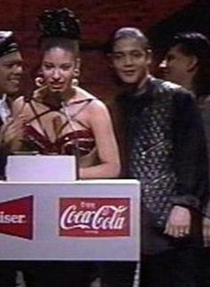 Selena & Chris Selena Quintanilla Perez, Selena And Chris Perez, Everything She Wants, Her Music, Best Artist, My Idol, Death, Singer, Queen