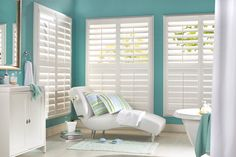 Shutter Secure is a South African Security Shutters window dressing specialist, with competitive shutters and blinds prices. Shutter Secure offers security Shutter Guard, wooden timber shutter blinds as well as fixed louvre external shutters. Window Shutters Exterior, White Shutters, Custom Shutters, Vinyl Shutters, Custom Blinds, Interior Shutters, Interior Windows, Classic Shutters, Traditional Shutters