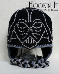 Hookin It Products on Pinterest Crocheted Hats, Mittens ...