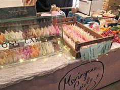 my version of heaven Christmas Countdown, Christmas Presents, Meringue Girls, Mini Meringues, Cake Stall, Cheese Maker, Bakery Cafe, Cake Shop, Street Food