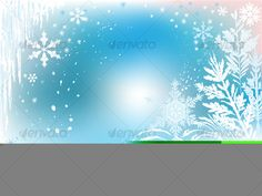 VECTOR DOWNLOAD (.ai, .psd) :: http://vector-graphic.de/pinterest-itmid-1000038390i.html ... Winter Background ...  blue, christmas, clean, new year, season, snow, snowflakes, white, winter  ... Vectors Graphics Design Illustration Isolated Vector Templates Textures Stock Business Realistic eCommerce Wordpress Infographics Element Print Webdesign ... DOWNLOAD :: http://vector-graphic.de/pinterest-itmid-1000038390i.html