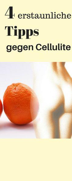 Cellulite Hausmittel, Cellulite bekämpfen, Meine besten 69 Tipps für schöne Mütter, Frauen und Männer. Was hilft wirlich gegen Cellulite, Herpes, trockene Haut und Falten. Das alles erfährst du in diesem Artikel. Cellulite Rezept, Abnehmen nach Schwangerschaft, Detox Diät, schnell abnehmen, Herpes Tricks, Herpes Mittel, Augenringe Mittel
