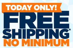 COM – Online Shopping Marketplace: Clothes, Shoes, Beauty, Electronics and Free Samples By Mail, Free Makeup Samples, Free Cosmetic Samples, Walmart Shoppers, Walmart Deals, Black Friday Ads, Free Printable Coupons, Holiday Deals, Great Deals
