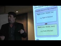 Ucadia · September 2013 Conference · Session 1 - YouTube