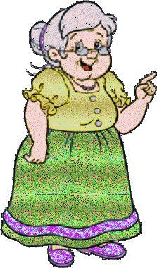 Abuelo de la abuela gifs imagenes