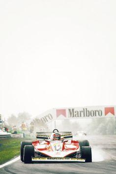 2866 Best Gilles Villeneuve images in 2019 | Ferrari f1, Formula 1