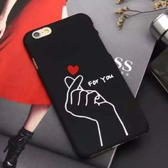 """KOREAN HEART"" CASES"