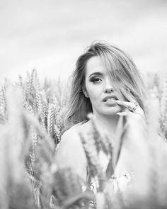 """Black and White 🖤 #blackandwhite #photography #photoshoot #model #modeling #love #inspiration #outdooradventurephotos #nature #landscapephotography #me #pose #portraits #makeup #hair #nails #jewelry #fashion #style #instamood #happy #girl #ireland #beautiful #life #kiss 💋"" by @nicole23laz. #europe #roadtrip #여행 #ocean #world #lonelyplanet #travelblog #igtravel #travelblogger #instapassport #travelling #travelingram #instatraveling #traveltheworld #tourism #mytravelgram #tourist #instago…"