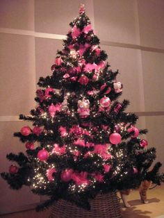 0b0a6c3a8bf6a 15 Best Hello Kitty Christmas Tree images in 2019
