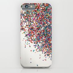 Buy Fun II (NOT REAL GLITTER) by Galaxy Eyes as a high quality iPhone & iPod Case. Worldwide shipping available at Society6.com. Just one of millions of…