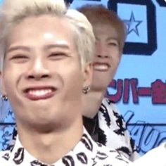 at these headasses Bts Funny, Funny Kpop Memes, Got7 Meme, K Meme, Bts Meme Faces, Funny Faces, Nct, Stupid Face, Got7 Jackson