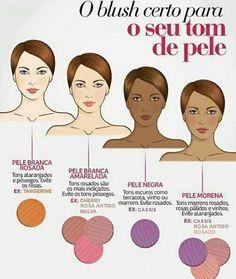 uana Borges no Instagra Glam Makeup, Skin Makeup, Makeup Tips, Make Beauty, Beauty Care, Beauty Hacks, How To Make Hair, Make Up, Body Hacks