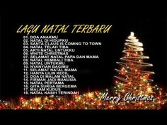 lagu natal 2018 LAGU ROHANI KRISTEN TERBARU Hati Sebagai Hamba + Lyrics LAGU  lagu natal 2018