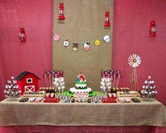 festa-infantil-fazendinha-simples