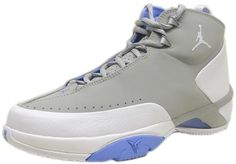 reputable site 42705 e379d MELO S SHOES   ... melo 3 youth visit store price   69 99 at authentic nike  shoes tweet