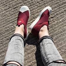 95dd3c288fb Image result for adidas superstar originals womens slip on Tenis Adidas