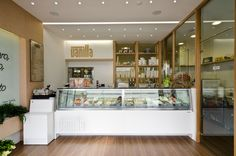 ice cream parlour images - Google Search