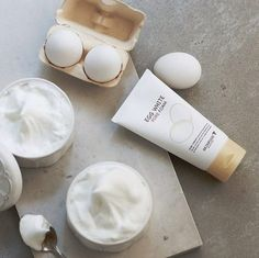 21 Skin Care Products And Hacks Everyone Should Know About