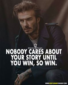 Must Read Truly Inspiring Life Quotes About The Essence Of Life Quotes) - Awed! Joker Quotes, Wise Quotes, Attitude Quotes, Motivational Quotes, Inspirational Quotes, Owl Quotes, Qoutes, Reality Quotes, Success Quotes