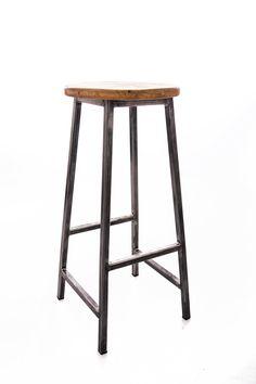 Industrial_bar_stool_0ak_steel_raw_urban